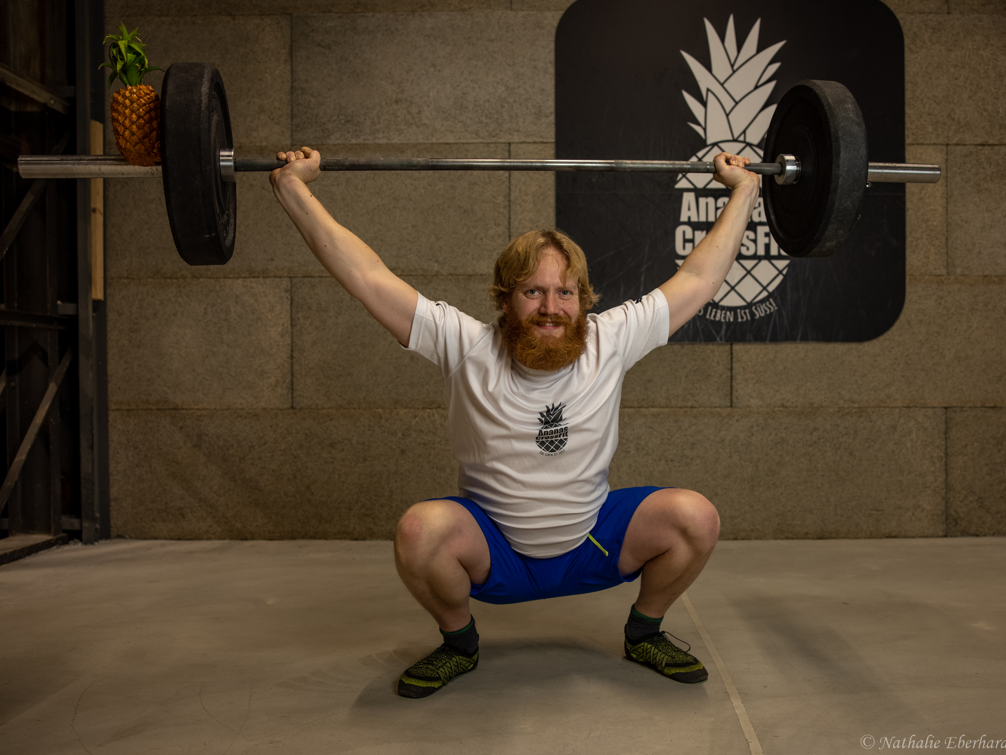 AnanasCrossFit20