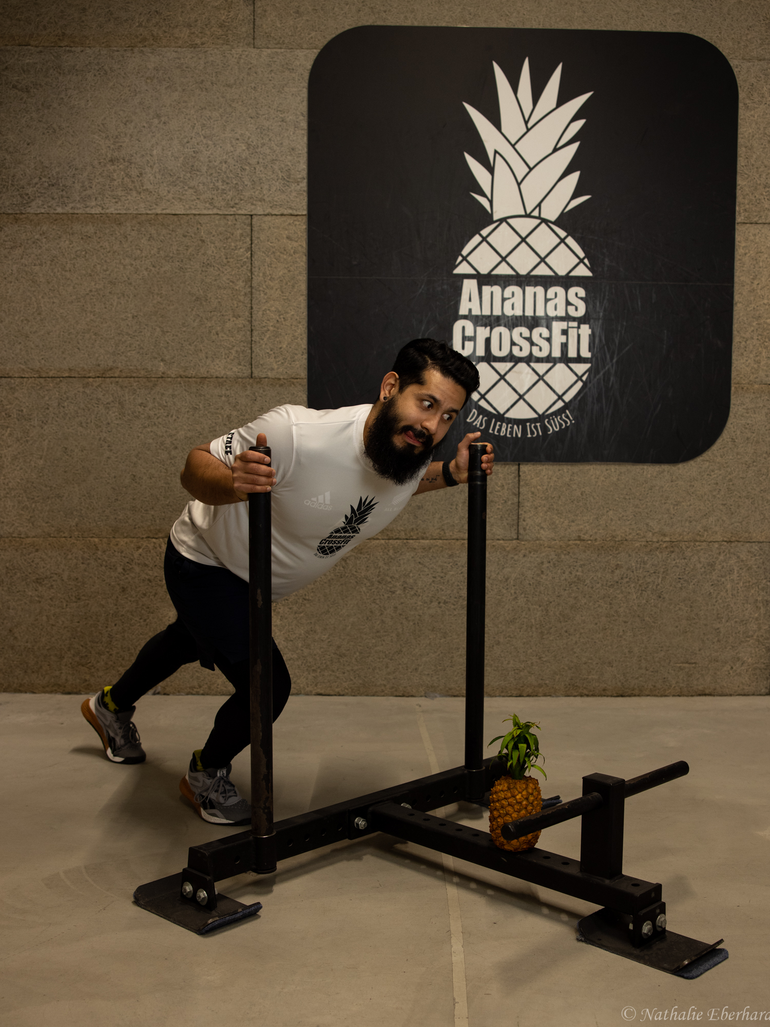AnanasCrossFit24